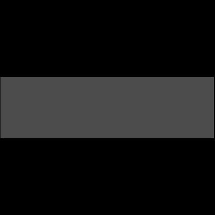 assisi animal health veterinary MOA video