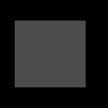 fear free veterinary behavior video