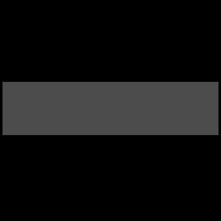 trupanion video production